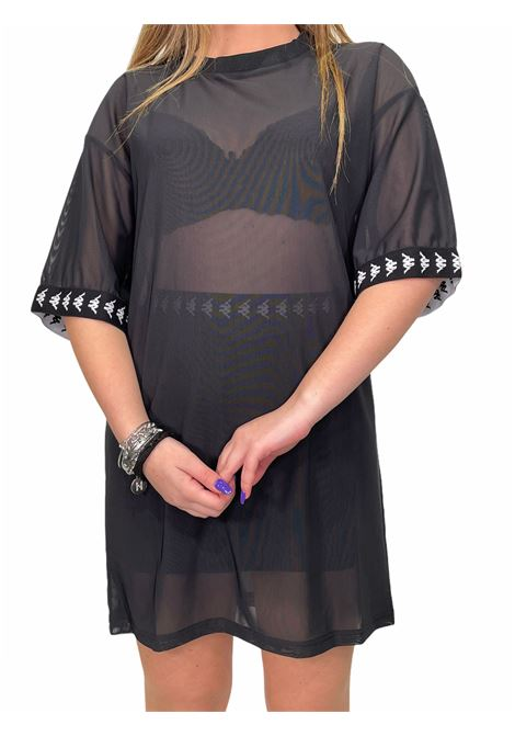 Dress KAPPA | Dress | 3117D6WNERO