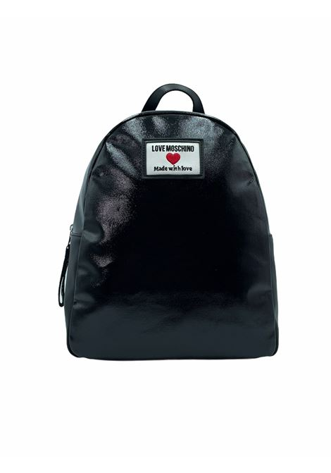 LOVE MOSCHINO |  | JC4031PP1CLC100ANERO