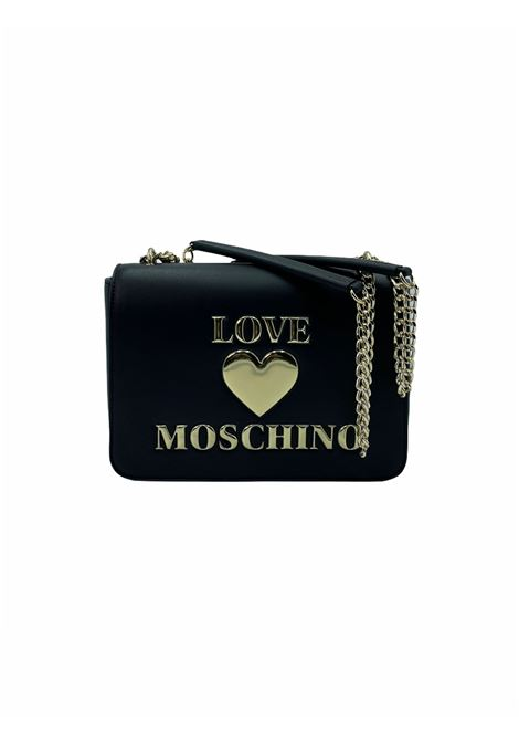 Borsa LOVE MOSCHINO | Borsa | JC4054PP1CLF0000NERO