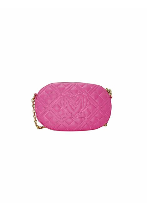 LOVE MOSCHINO |  | JC4207PP0CKA0600ROSA
