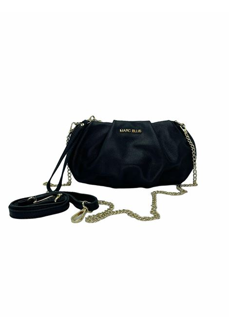 Borsa MARC ELLIS | Pochette | CATHY SOFTNERO