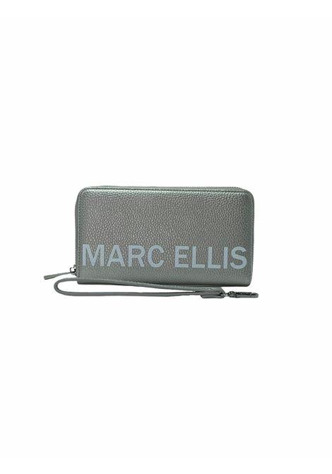 Portafoglio MARC ELLIS | Portafogli | LEXA-21CHAMPAGNE