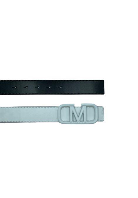 Cintura MARC ELLIS | Cintura | ME-BEL05BIANCO
