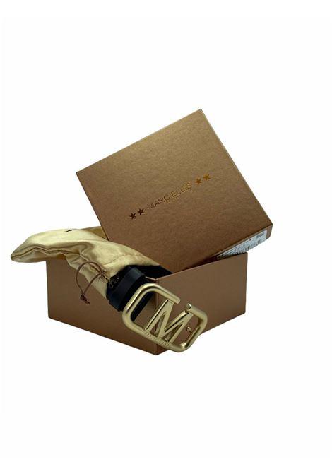Cintura MARC ELLIS | Cintura | ME-BELT05RORO