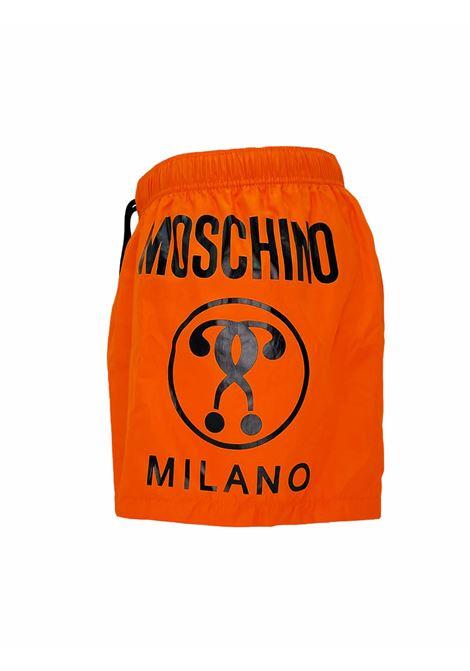 Costume MOSCHINO | Costume | A614459890064ARANCIO