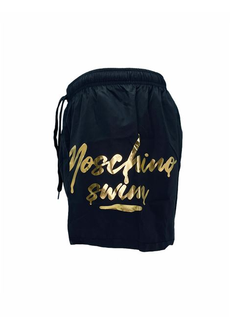 Costume MOSCHINO | Costume | A615859890555NERO