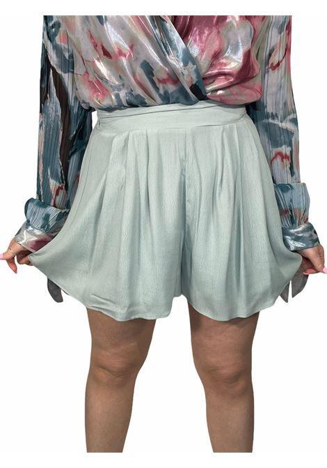 Shorts NBTS | Shorts | NB21102POLVERE