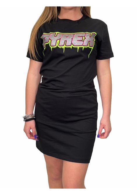 Dress PYREX | Dress | EPB42022NERO