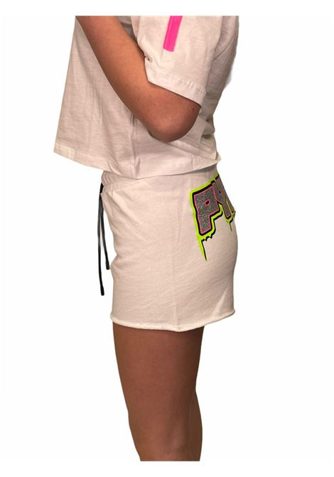 Shorts PYREX | Shorts | EPB42024BIANCO