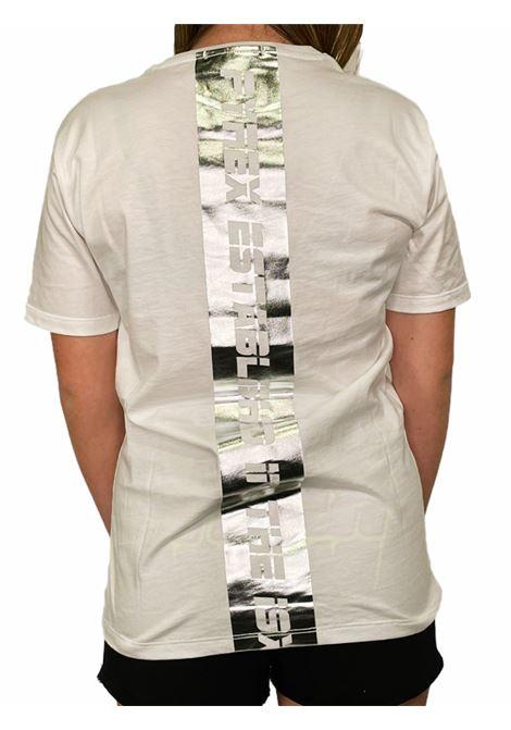 T-Shirt PYREX | T-shirt | EPB42026BIANCO