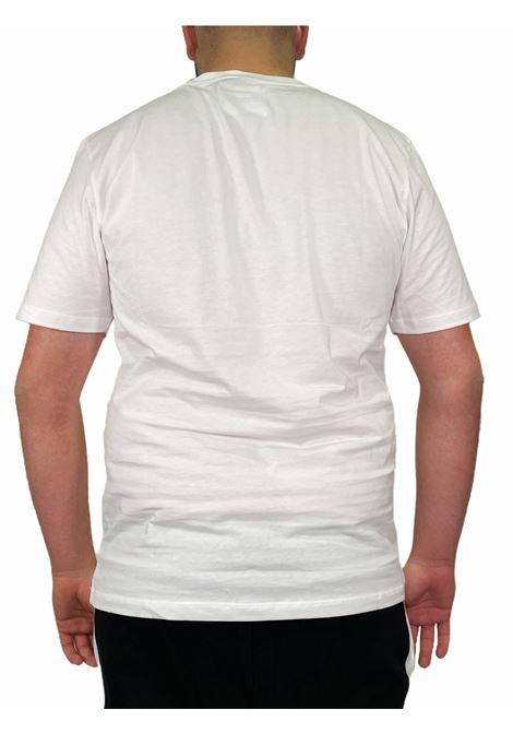 T-Shirt PYREX | T-shirt | EPB42155BIANCO
