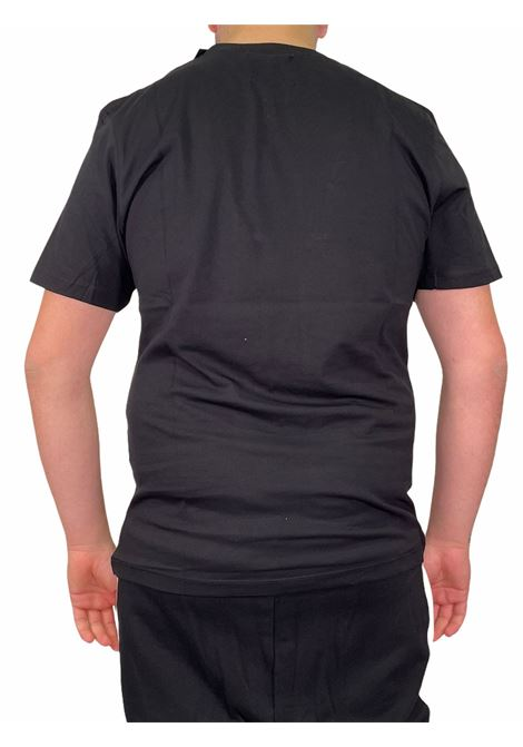 T-Shirt PYREX | T-shirt | EPB42155NERO