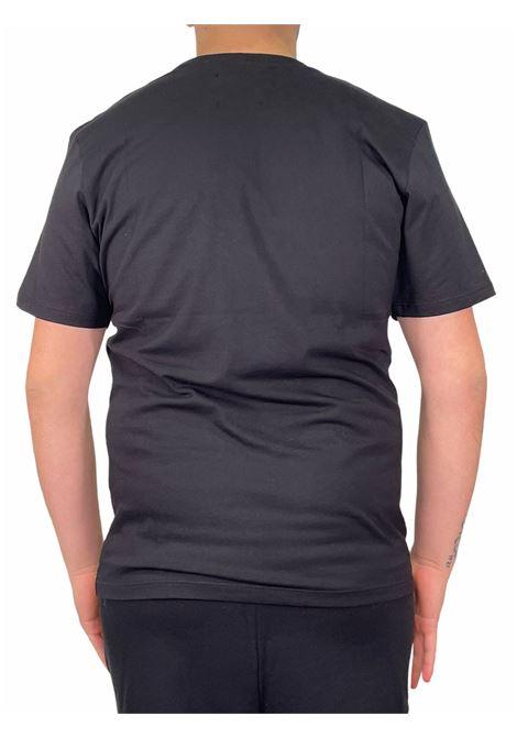 T-Shirt PYREX | T-shirt | EPB42172NERO
