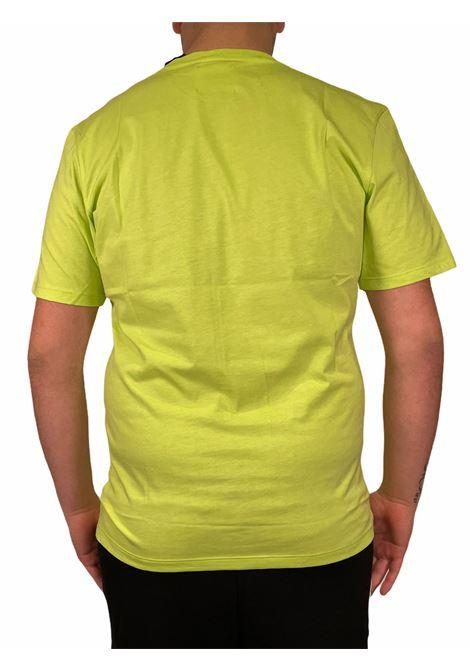 T-Shirt PYREX | T-shirt | EPB42172VERDE