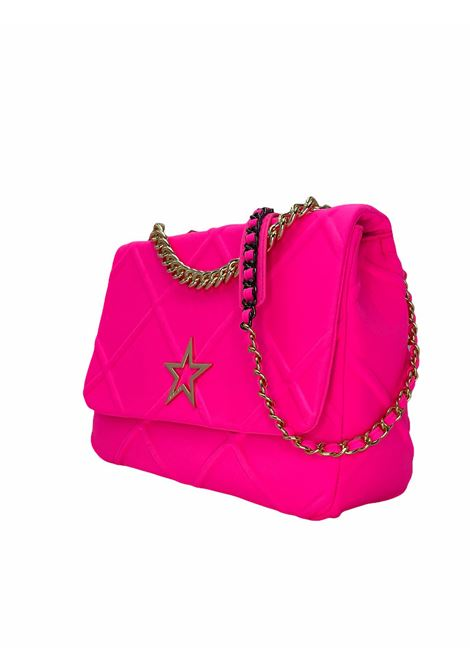 SHOP ART |  | SA050257FUXIA