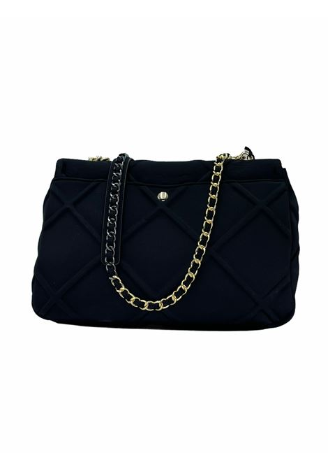 Borsa SHOP ART | Borsa | SA050257NERO