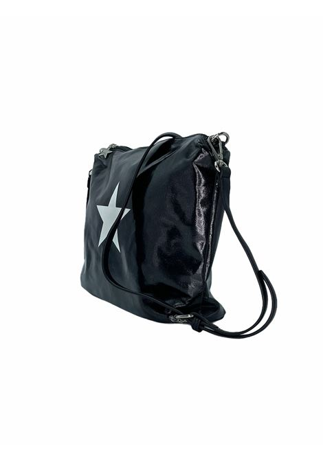 Borsa SHOP ART | Borsa | SA050259NERO