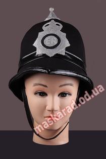 """""""Английский полицейский"""""""