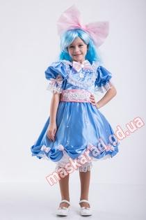 "Кукла ""Мальвина"""
