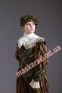Принц Средневековый