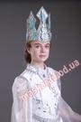 Снежная Королева (подростковая)