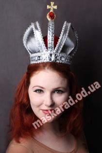 """Корона """"Екатерина"""""""