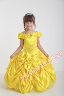 """Принцесса """"Бэль"""""""