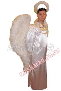 Мужской Ангел