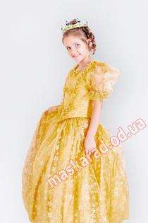 Принцесса звезд