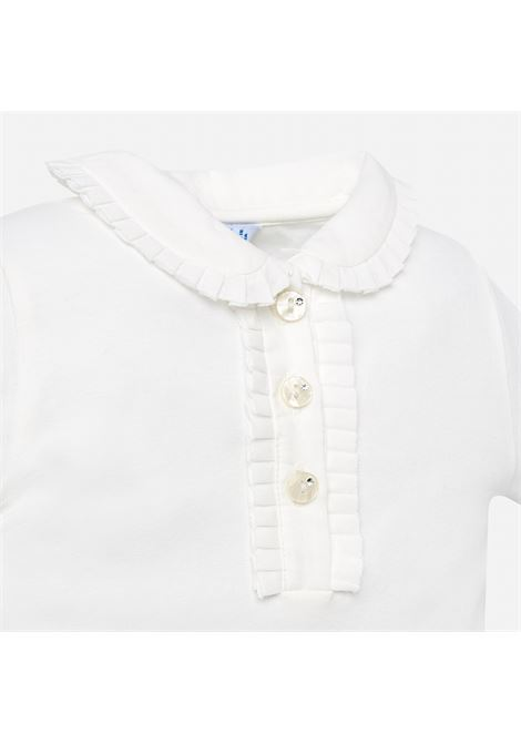 POLO MAYORAL MAYORAL-M   Polo   104025