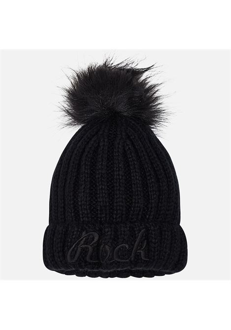 CAPPELLO MAYORAL MAYORAL-M | Cappello | 10511037
