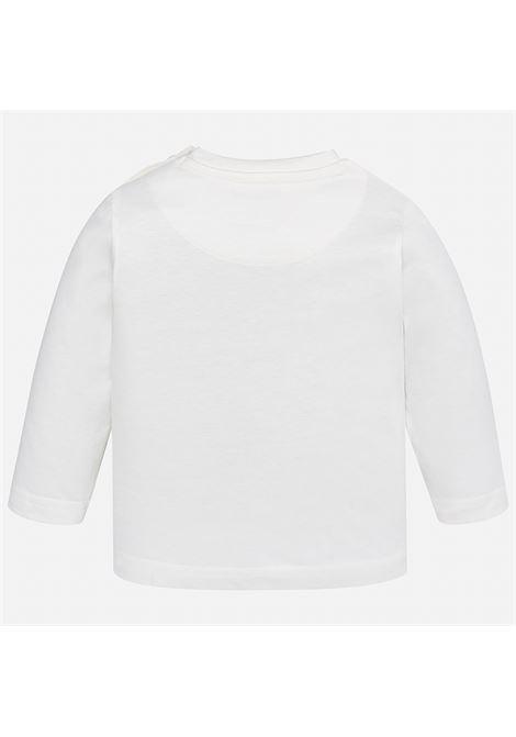 T-SHIRT MAYORAL MAYORAL-M   T-shirt   2010077