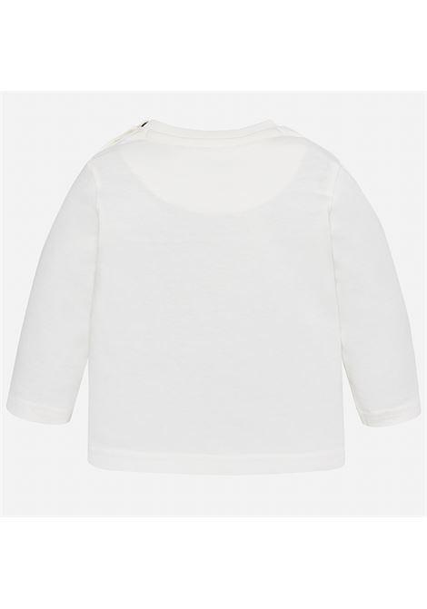 MAGLIETTA MAYORAL MAYORAL-M   T-shirt   2014068