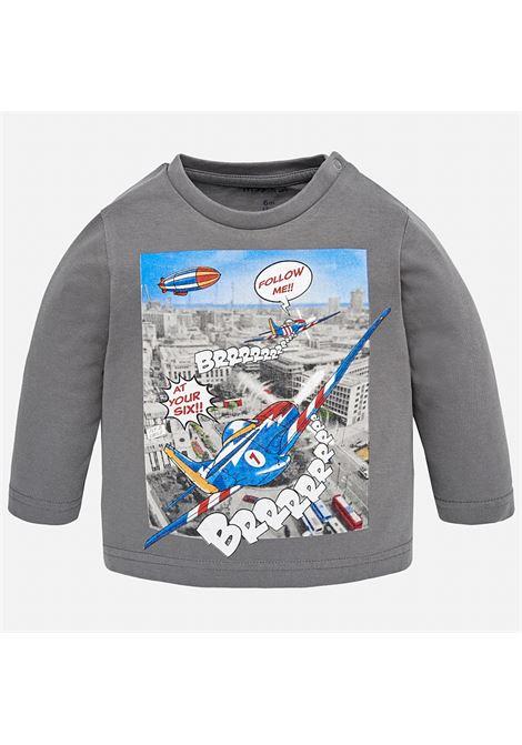 T-SHIRT MAYORAL MAYORAL-M   T-shirt   2036043