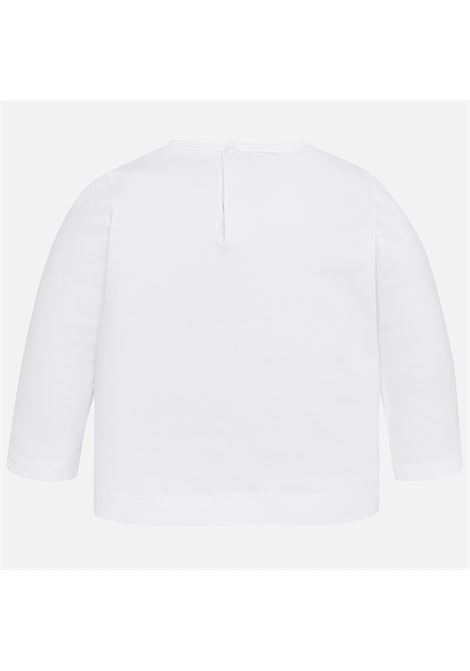 MAGLIETTA MAYORAL MAYORAL-M   T-shirt   2050017