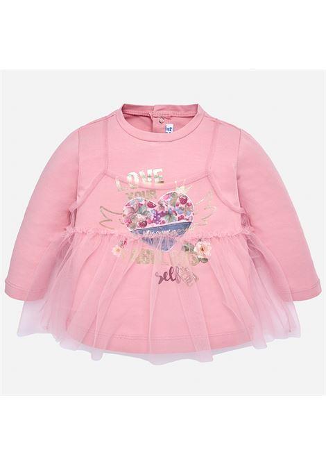 T-SHIRT MAYORAL MAYORAL-M | T-shirt | 2064015