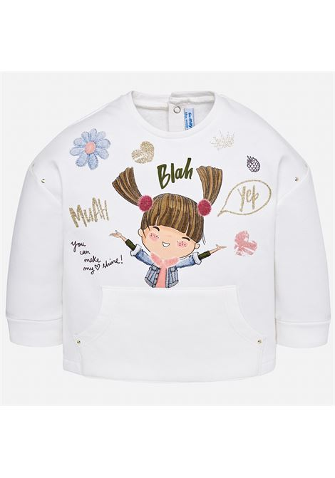 PULLOVER MAYORAL MAYORAL-M | Maglione | 2495057