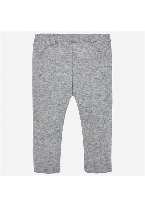 PANTALONE MAYORAL MAYORAL-M | Pantalone | 2574016