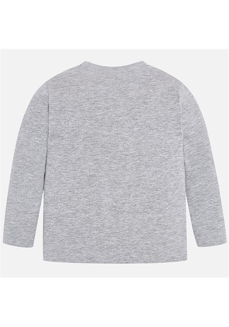 T-SHIRT MAYORAL MAYORAL-M   T-shirt   4018063