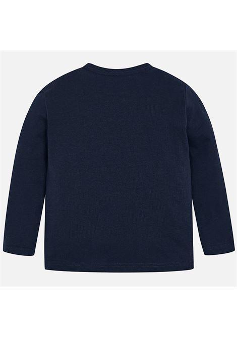 T-SHIRT MAYORAL MAYORAL-M   T-shirt   4022086
