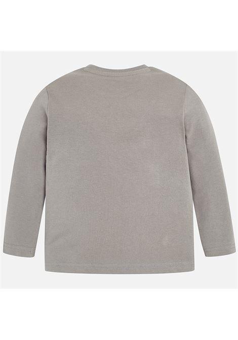 T-SHIRT MAYORAL MAYORAL-M   T-shirt   4026073