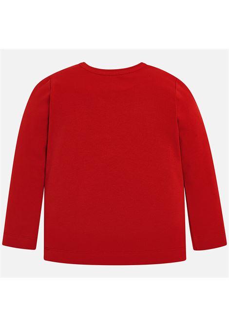 T-SHIRT MAYORAL MAYORAL-M | T-shirt | 4070092