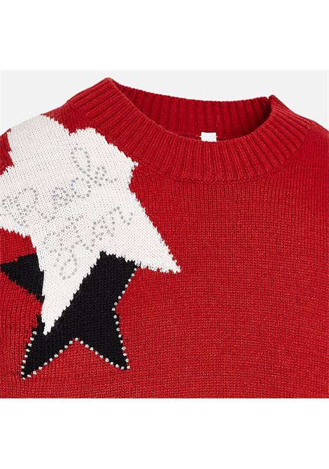 JERSEY MAYORAL MAYORAL-M | Maglione | 4320059