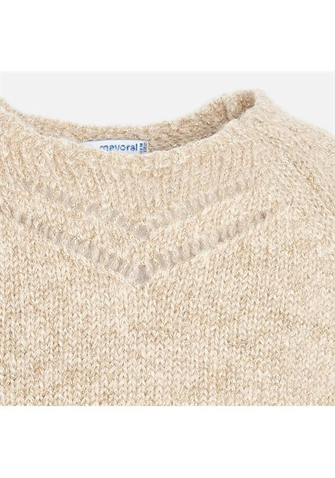 JERSEY MAYORAL MAYORAL-M | Maglione | 4322029