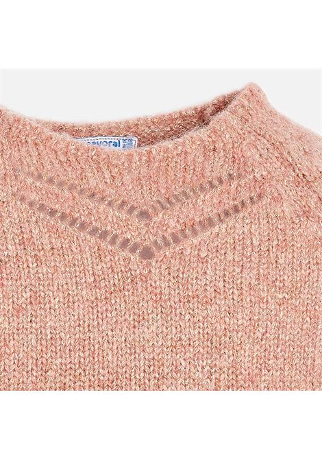 JERSEY MAYORAL MAYORAL-M | Maglione | 4322030