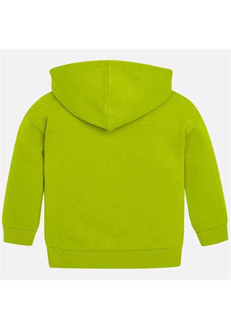 PULLOVER MAYORAL MAYORAL-M | Maglione | 4440030