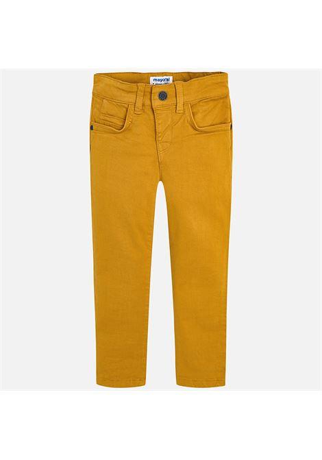 PANTALONE MAYORAL MAYORAL-M   Pantalone   517016