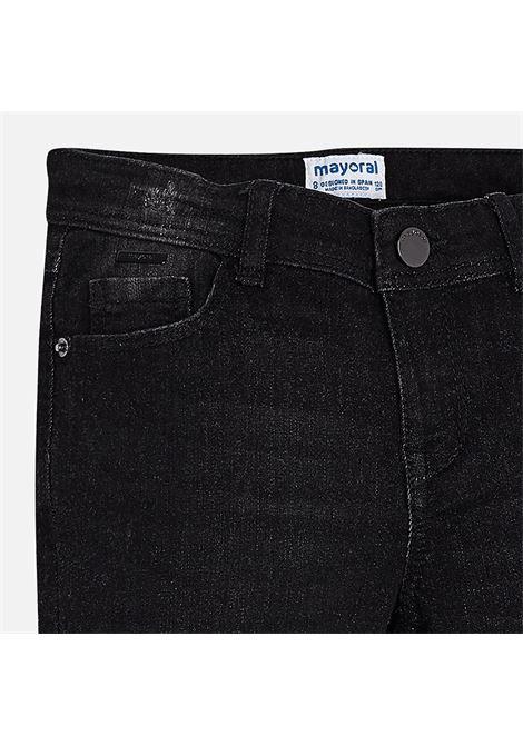 PANTALONE MAYORAL MAYORAL-M | Pantalone | 556026