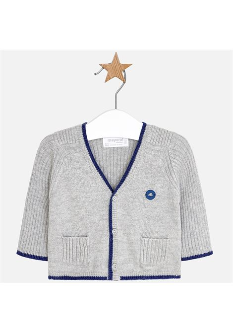 CARDIGAN MAYORAL NEW BORN | Cardigan | 2308015