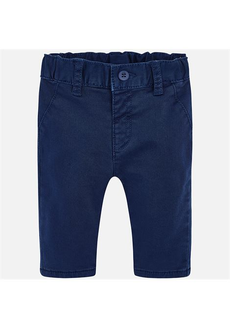 PANTALONE MAYORAL NEW BORN | Pantalone | 2528093